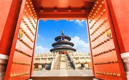 temple-of-heaven-3.jpg