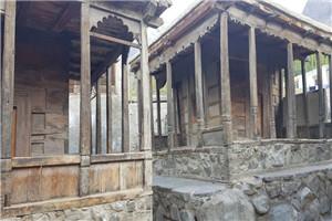 ganish-village-2.jpg
