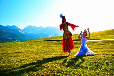 Xinjiang Grassland.jpg