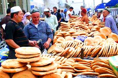 Xinjiang.jpg