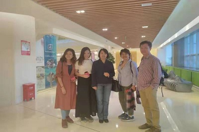 Lesley with Malaysia Group.jpg