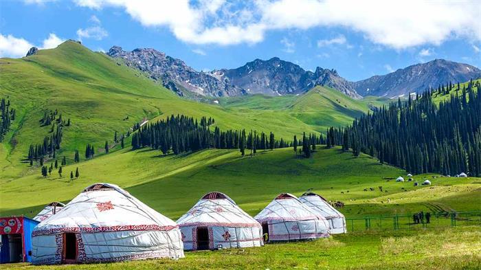 Nalati Grassland1.jpg