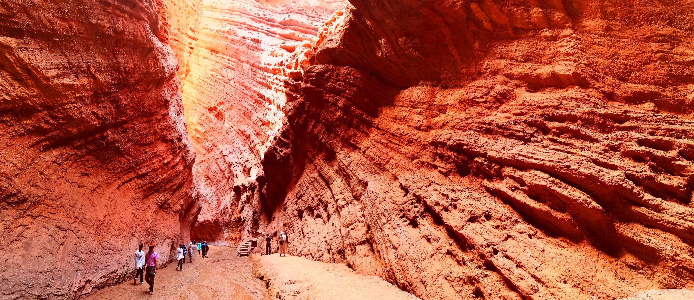 kuqa-grand-canyon-3.jpg