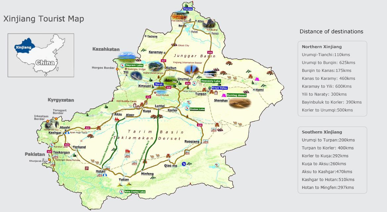 Xinjiang Map.jpg