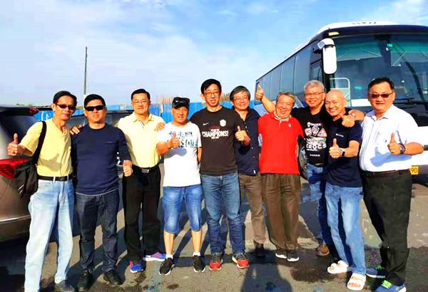 Malaysia Group in Kanas (2)_.jpg