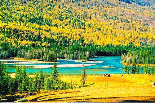 kanas lake.jpg