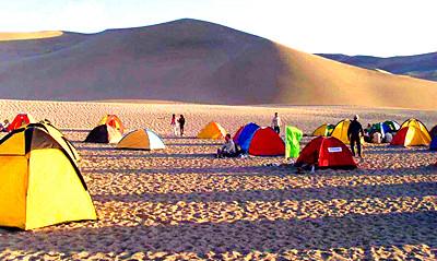silk road camping_.jpg