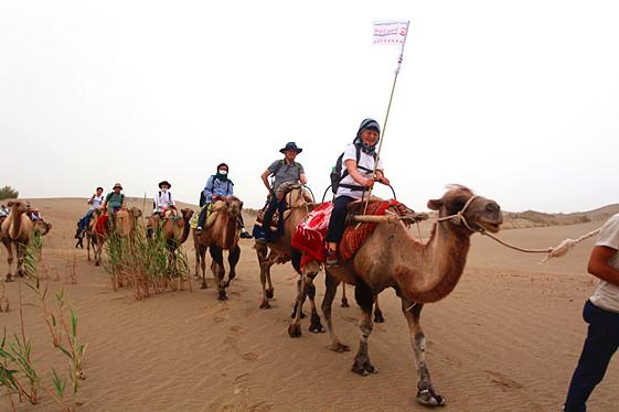 korea taklamakan desert_.jpg