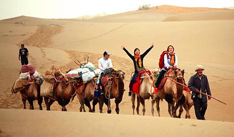 korea taklamakan desert-1_.jpg