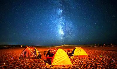 silk road camping-4.jpg
