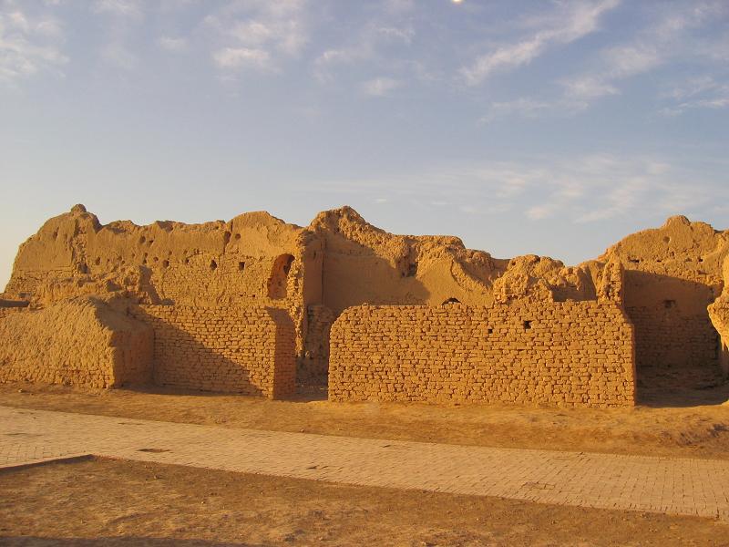 gaochang ruins-1.jpg