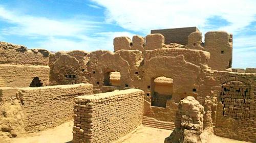 ancient city of gaochang.jpg