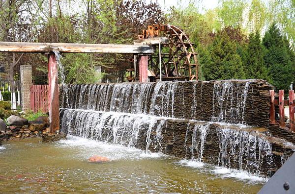 waterwheel garden-2.jpg