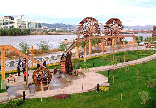 waterwheel garden-3.jpg