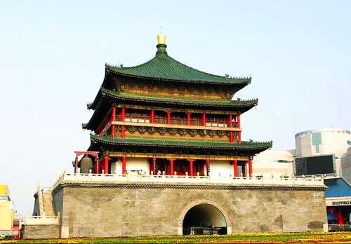 bell tower-3.jpg