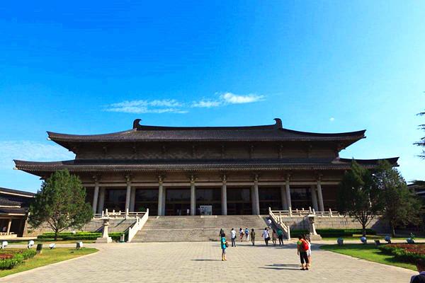 shaanxi history museum-1.jpg