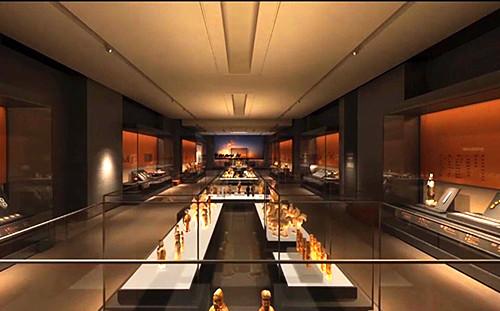 the third exhibition.jpg