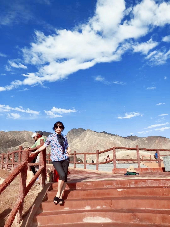 i-first-visited-zhangye-danxia.jpg