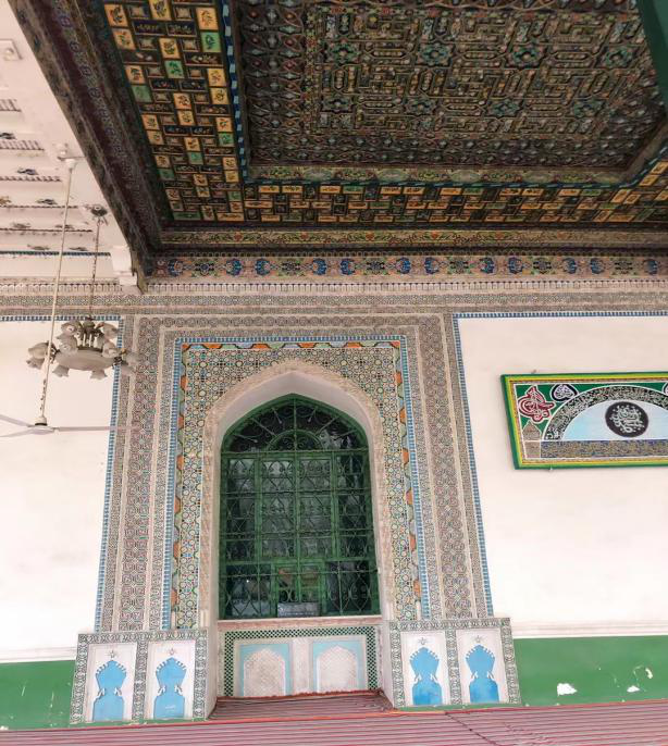idgar-mosque-1.png