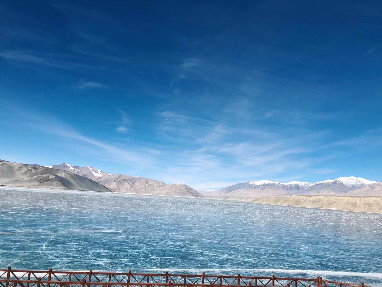 white-sand-lake.jpg