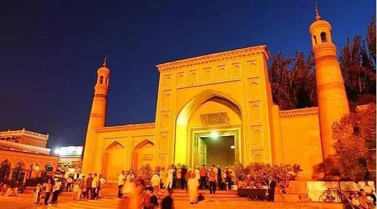 idgar-mosque.jpg