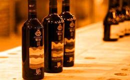 Jiayuguan Zixuan Winery