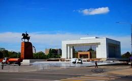 Top Experiences in Kyrgyzstan