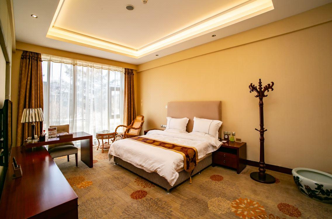zhangye-zhangye-hotel-5.jpg