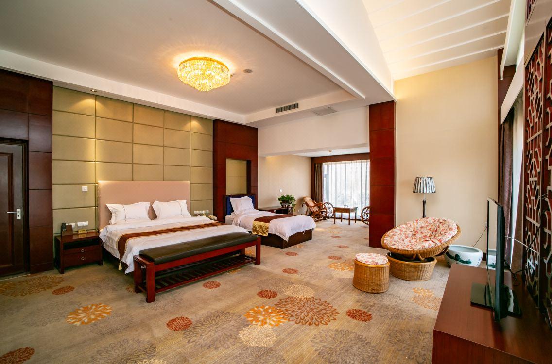 zhangye-zhangye-hotel-2.jpg