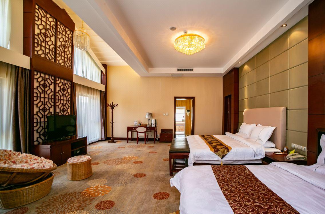 zhangye-zhangye-hotel-3.jpg