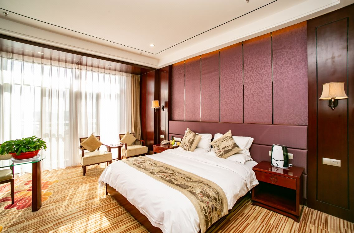 zhangye-zhangye-hotel-4.jpg
