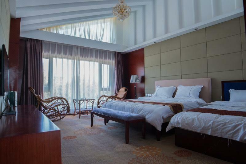 zhangye-zhangye-hotel.jpg