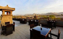 the-silk-road-dunhuang-hotel-3_.jpg
