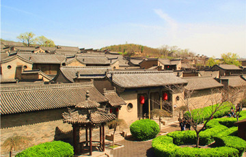 21 Days China Silk Road Tour: Beijing to Urumqi