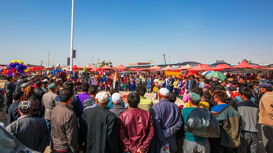sunday bazaar.jpg