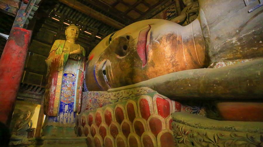Grand Buddha Temple.jpg