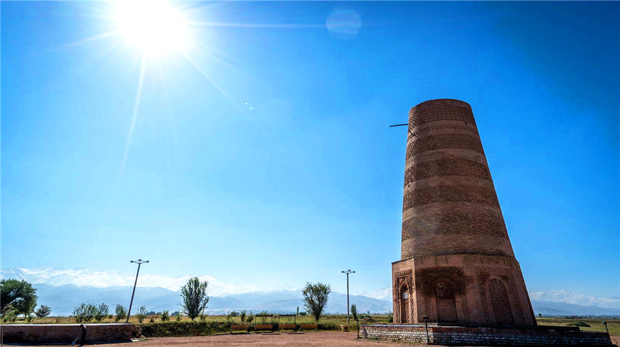 burana tower.jpg