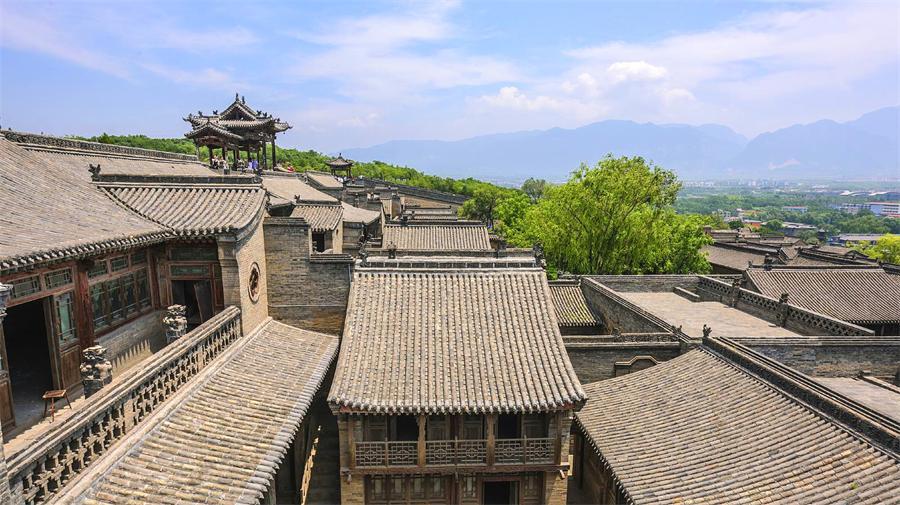 Wangjia Family Courtyard.jpg