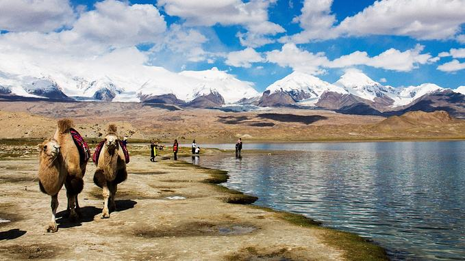 Karakul Lake.png