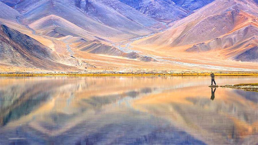 karakul-lake-2.jpg