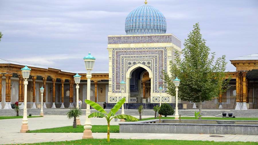 Imam Al Bukhary Memorial Complex.jpg