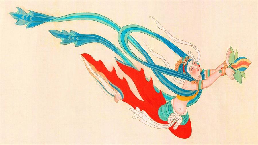 Dunhuang Murals.jpg