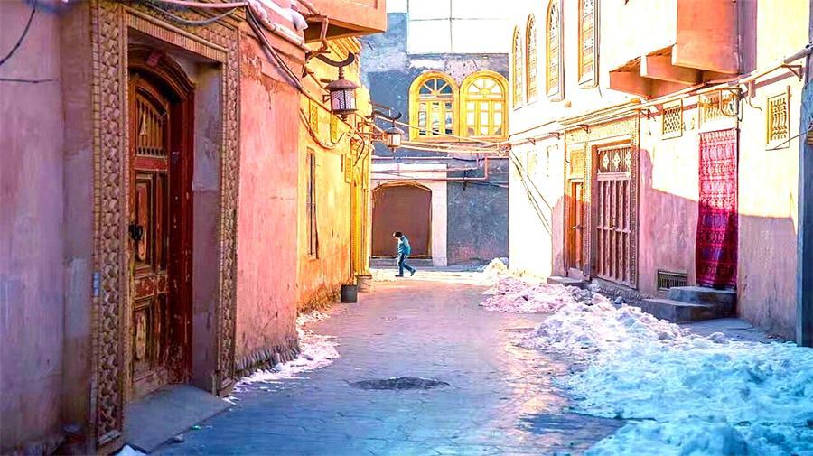 kashgar-8.jpg