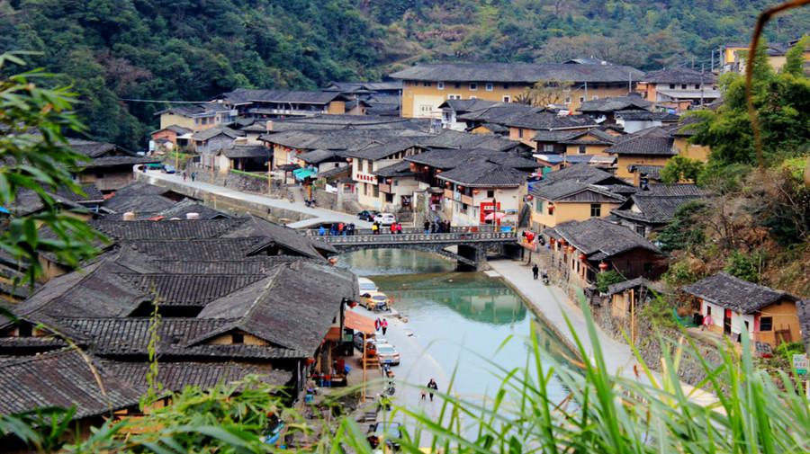 Taxia Village.jpg