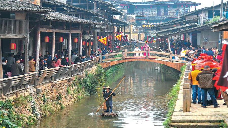 Xiamei Ancient Village.jpg