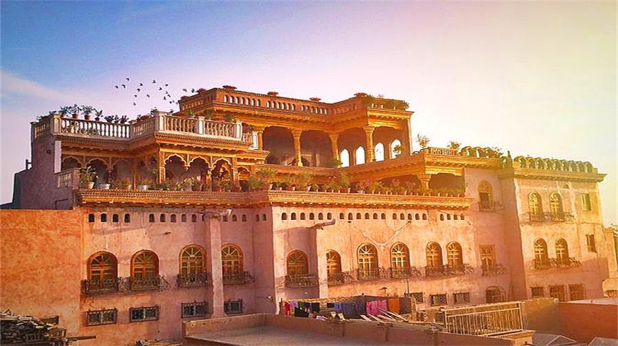 Kashgar Old Town.jpg