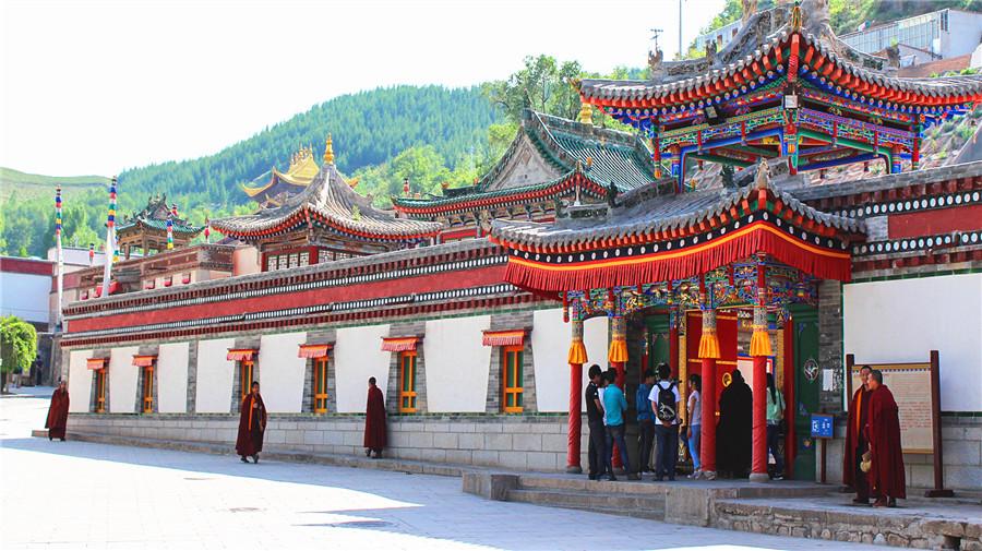 Ta'er Monastery.jpg