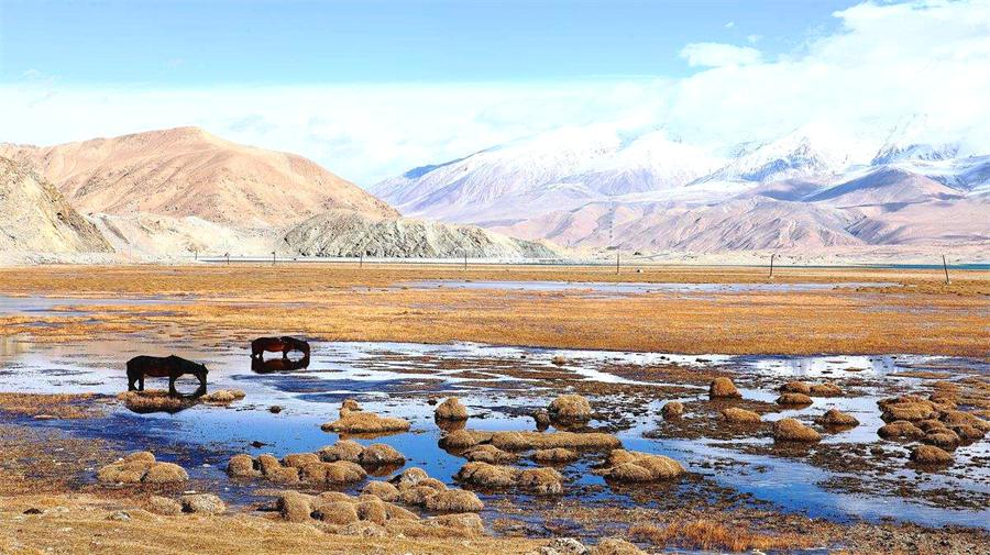 Karakul Lake-1.jpg