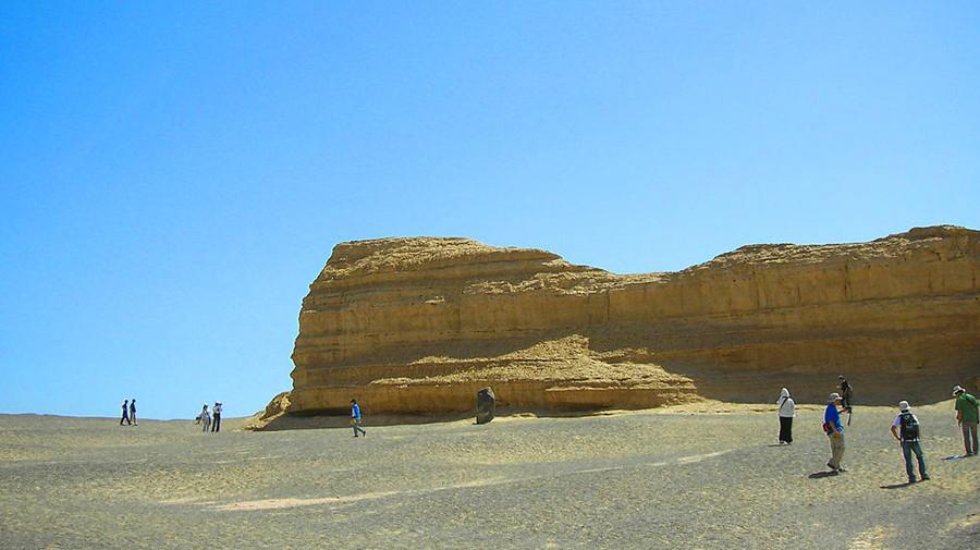 Yardan National Geological Park.jpg