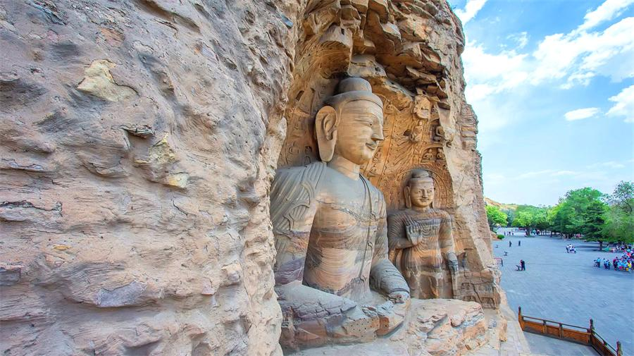 Yungang Grottoes.jpg